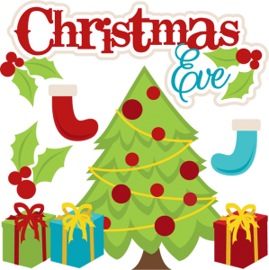 christmas eve clipart clipart panda free clipart images pqrhp9 rh moronicity org christmas eve clipart free printable christmas eve clip art religious